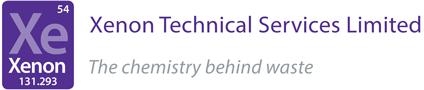 Xenon Technical Services
